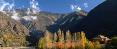 中国拟开征环境保护税