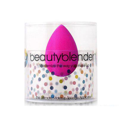 美妆蛋-无敌美妆工具 让你三分钟搞定全部妆容图片