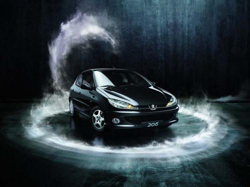 广受消费者好评 五款10万元家用车导购高清图片