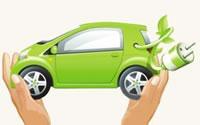"""科技部""""十二五""""加强对节能与新能源汽车的支持"""