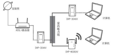 电路 电路图 电子 工程图 平面图 原理图 500_235
