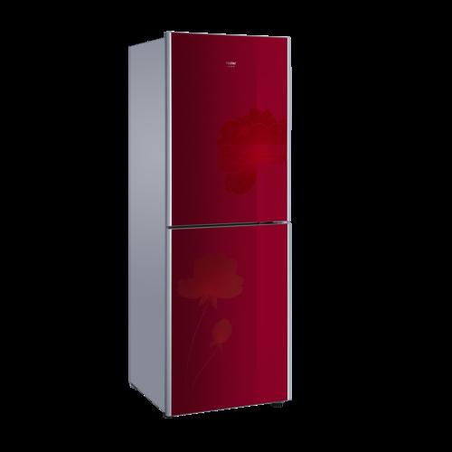 果蔬湿度可调 海尔bcd-206tcx冰箱简评