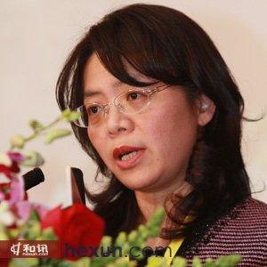 中国银行业协会第一副秘书长余学军