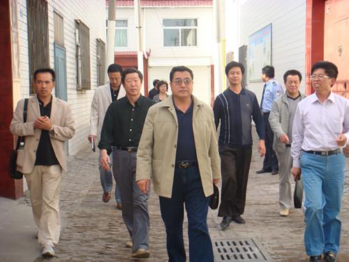 榆阳区航宇路街道办事处图片