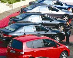 明年取消车辆购置税过户等业务