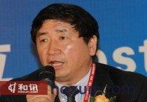 杨迈军:期货衍生品市场大有用武之地