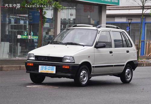 众泰汽车   的   江南tt   全部没有一个好的评价,让人心寒,于高清图片