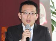 北京凯世富乐投资公司投资总监 乔嘉