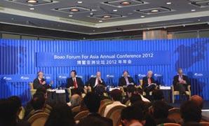 国际货币体系改革:方向与路径