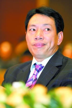 福布斯富豪陈发树诉云南红塔集团案日前在云南高院一审开...