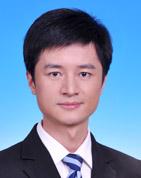 中国农业银行总行高级宏观分析师