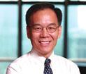张宏江:所有业务向移动互联网转移