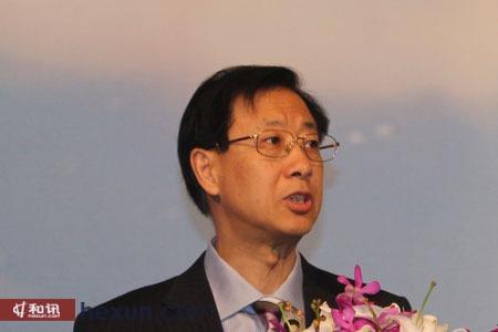 第九届上海衍生品市场论坛开幕-期货频道-和讯网