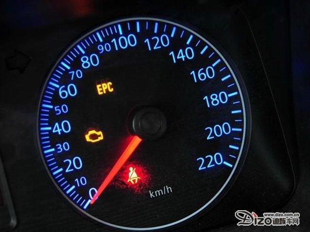 捷达轿车前照灯工作电路图