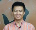 优雅100陈腾华:垂直电商的优势在于更专业