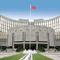 中国告别负利率时代