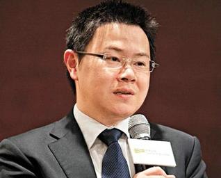 温天纳:热钱是否已撤出香港?