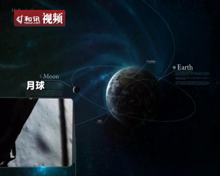 科学家多角度证明地球并非围绕太阳公转