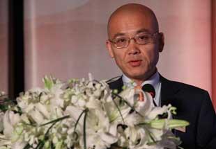 刘坚:重新启动改革议程迫在眉睫