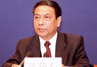 陈锡文:尽快改革农村土地制度