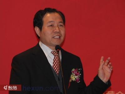 姓名与职业,木旺,是专业,很厉害,赵本山,中学没毕业,现在成小品王了