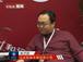 朱子洪:税收利好于企业