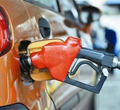 油价调整如何透明化