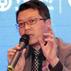 杨红旭和讯税务专栏