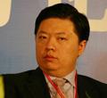 易凯资本王冉:中国市场涉及控股权的交易增多