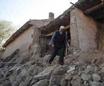 地震后灾区重建利好哪些行业??