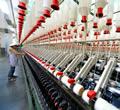 人民币每升值1% 棉纺织行业利润将下降约12%