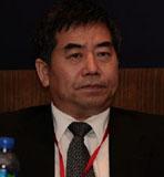 中国人民银行金融消费权益保护局局长焦瑾璞