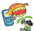 用户对手机银行理财的期望
