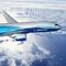 波音梦想客机遭全球折翼