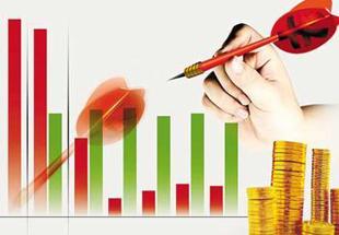 第三批1.2万亿地方债置换下发 货币政策将进一步放松