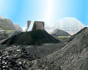 多重因素利好焦煤焦炭 反弹仍将持续