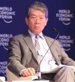 国际劳工组织亚太区总裁