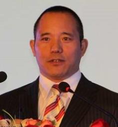 2011年度和讯财经风云榜房地产行业评选