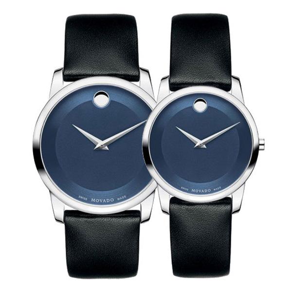 ...摩凡陀腕表的标志性设计.   如今,摩凡陀腕表为世界各地著名...
