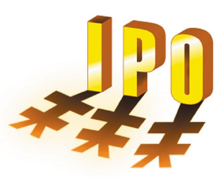 Pre-IPO与PE的区别
