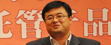 鲁洪毅:银行与支付企业变为既竞争又合作关系
