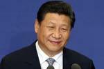 中国与韩国发表联合声明
