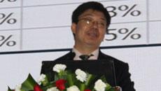 李慧勇:中国将迎来大变革时期