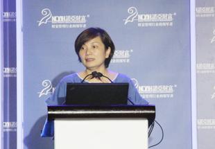 汪静波:理性选择投资市场才能保护资产增长