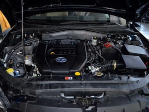 奔腾b50现车充足 最高可享优惠1.9万元高清图片