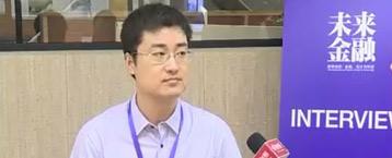 唐硕夏方昱:国内企业对用户体验不够重视