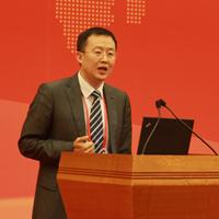 敦和资产管理有限公司总经理 张志洲