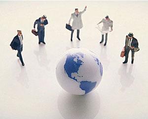 专项整治下的股权众筹(上篇):优势与机遇