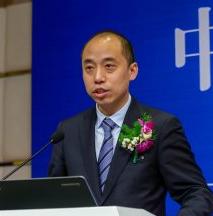 张磊:期货公司要结合自身优势走出差异化的道路
