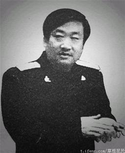 图文:从贪官魏鹏远家中搜出2亿多现金-新闻频